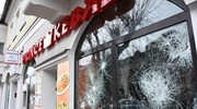 Zabójstwo mieszkańca Ełku. Suwalska prokuratura przejęła śledztwo