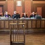 Zabójstwo na strzelnicy w Chorzowie. Hubert Ch. prawomocnie skazany na dożywocie