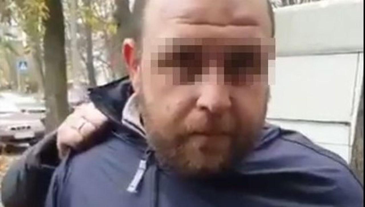 Zabójstwo Pauliny D. Jest wniosek o ekstradycję Gruzina