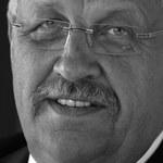 Zabójstwo polityka CDU. Ciało Waltera Luebcke znaleziono w ogrodzie