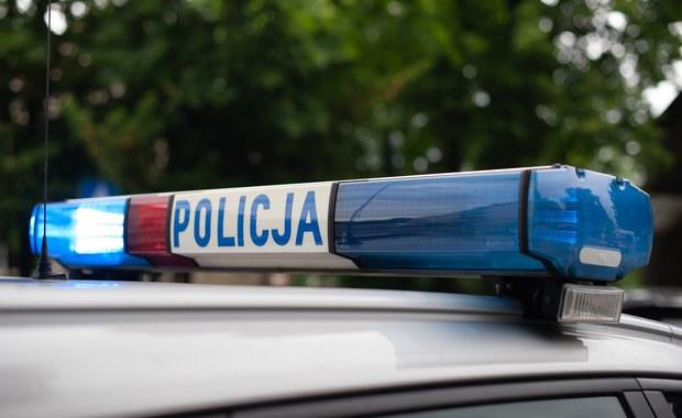 Zabójstwo w Knurowie. Śledczy badają okoliczności tragedii