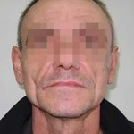 Zabójstwo właściciela fermy w Zadowicach. Krzysztof K. usłyszy zarzut