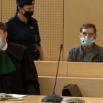 Zabójstwo Zyty Michalskiej sprzed 27 lat. Jest wyrok