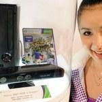 Zabraknie Kinecta w sklepach?