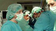 Zabraknie nam 15 tys. lekarzy