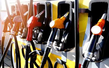 Zabraknie paliwa? Wlk. Brytania ma plan awaryjny na wypadek kryzysu