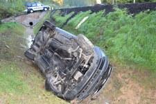 00098O3R7MINQRP6-C307 Zabrał auto siostrze, był kompletnie pijany...