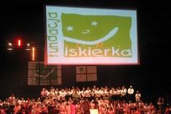 Zabrze: Niezwykły koncert Dziecięcej Orkiestry Onkologicznej