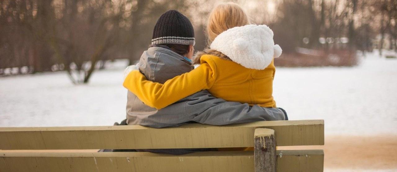 Te choroby mogą powodować zaburzenia wzwodu