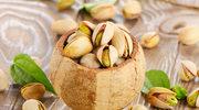Zaburzenia lipidowe - ważne zasady diety