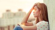 Zaburzenia miesiączkowania