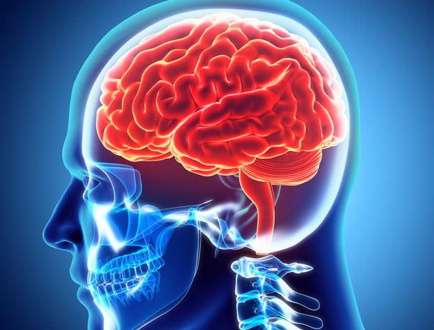 Zaburzenia neurologiczne mogą powodować zniekształcenie smaku /123RF/PICSEL