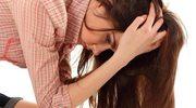 Zaburzenia psychiczne mogą dotknąć co czwartego z nas