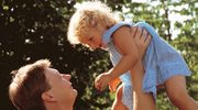 Zaburzenia psychiczne w spadku po ojcu
