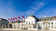 Zabytki Bratysławy, które musisz zobaczyć