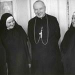 Zachciało się ślepej babie zakon zakładać - historia Elżbiety Czackiej