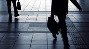 Zachęty UE nasilą emigrację za pracą