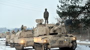 Zachodniopomorskie: Doskonalą działania obronne