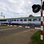 Zachodniopomorskie: Dwa pociągi PKP Intercity na jednym torze. Utrudnienia w ruchu
