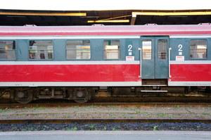 Zachodniopomorskie: Gigantyczne opóźnienia pociągów