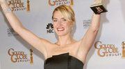 Zachwycające piersi Kate Winslet