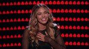 """Zachwycający występ w amerykańskim """"The Voice"""" i zaręczyny w programie"""