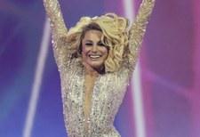 Zachwyciła na Eurowizji. Okazuje się, że ma polskie korzenie!