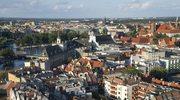 Zacięta walka o fotel prezydenta Wrocławia