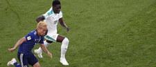Zacięty mecz naszych grupowych rywali! Senegal remisuje z Japonią