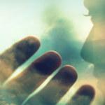 Zaćma – objawy i leczenie