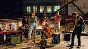 """""""Zacznijmy od nowa""""  : Muzyka w mieście, które nigdy nie śpi"""
