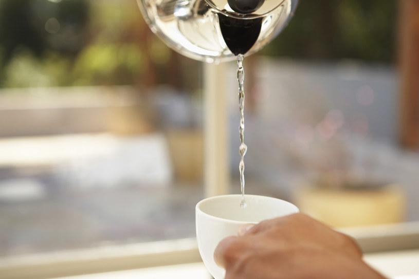 Zaczyna nam brakować wody pitnej /© Glowimages