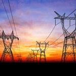 Zaczyna się handel energią przez most energetyczny Polska - Litwa