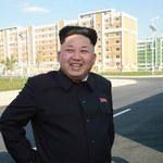 Żądają wycofania filmu o spisku na życie Kim Dzong Una