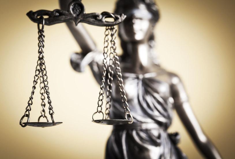 Żądają wysokiej kary za lichwę i wymuszanie nienależnych spłat /123RF/PICSEL