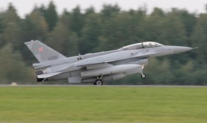 Zadania współczesnego lotnictwa a polskie możliwości
