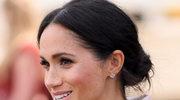 Zadbaj o fryzurę wzorem księżnej Meghan