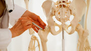 Zadbaj o mocne kości