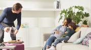 Zadbaj o najbliższych – czyste powietrze w pokoju dziecka
