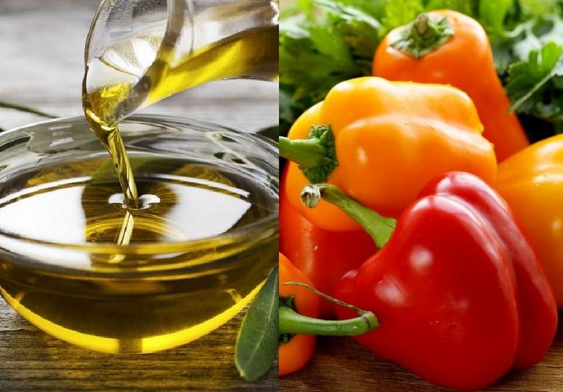 Zadbaj o odpowiednią dietę /©123RF/PICSEL