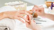 Zadbaj o paznokcie po hybrydzie