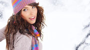 Zadbaj o siebie zimą