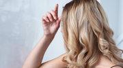 Zadbaj o skórę głowy