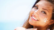 Zadbaj o skórę po urlopie. Cztery sposoby