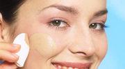 Zadbaj o skórę