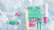 Zadbaj o swoje usta z Eveline Cosmetics