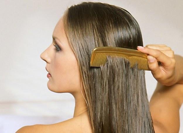 Zadbaj o swoje włosy