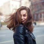 Zadbaj o włosy z marką RADICAL
