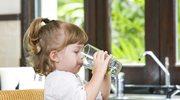Zadbaj o zdrowie swojego dziecka