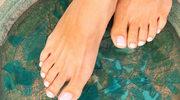 Zadbane stopy: Piękne i zdrowe